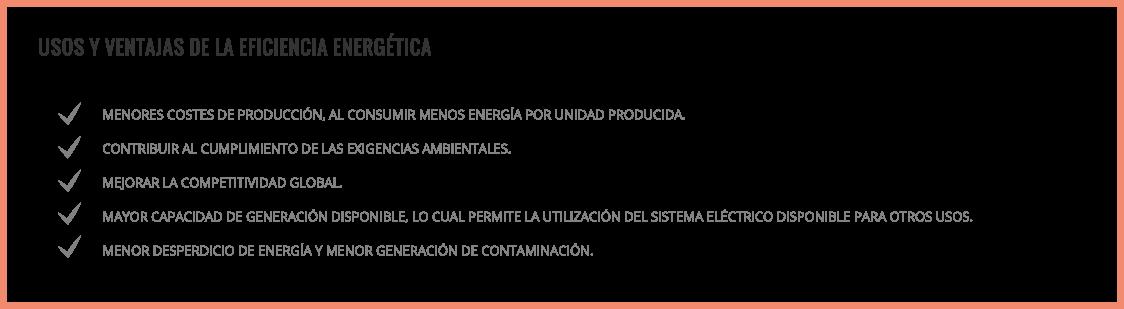 eficiencia_ventajas_2