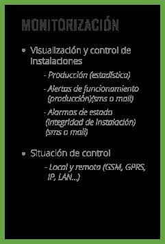 renov_monitorizacion